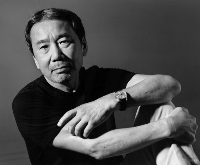 http://www.nytimes.com/2011/10/23/magazine/the-fierce-imagination-of-haruki-murakami.html?_r=0