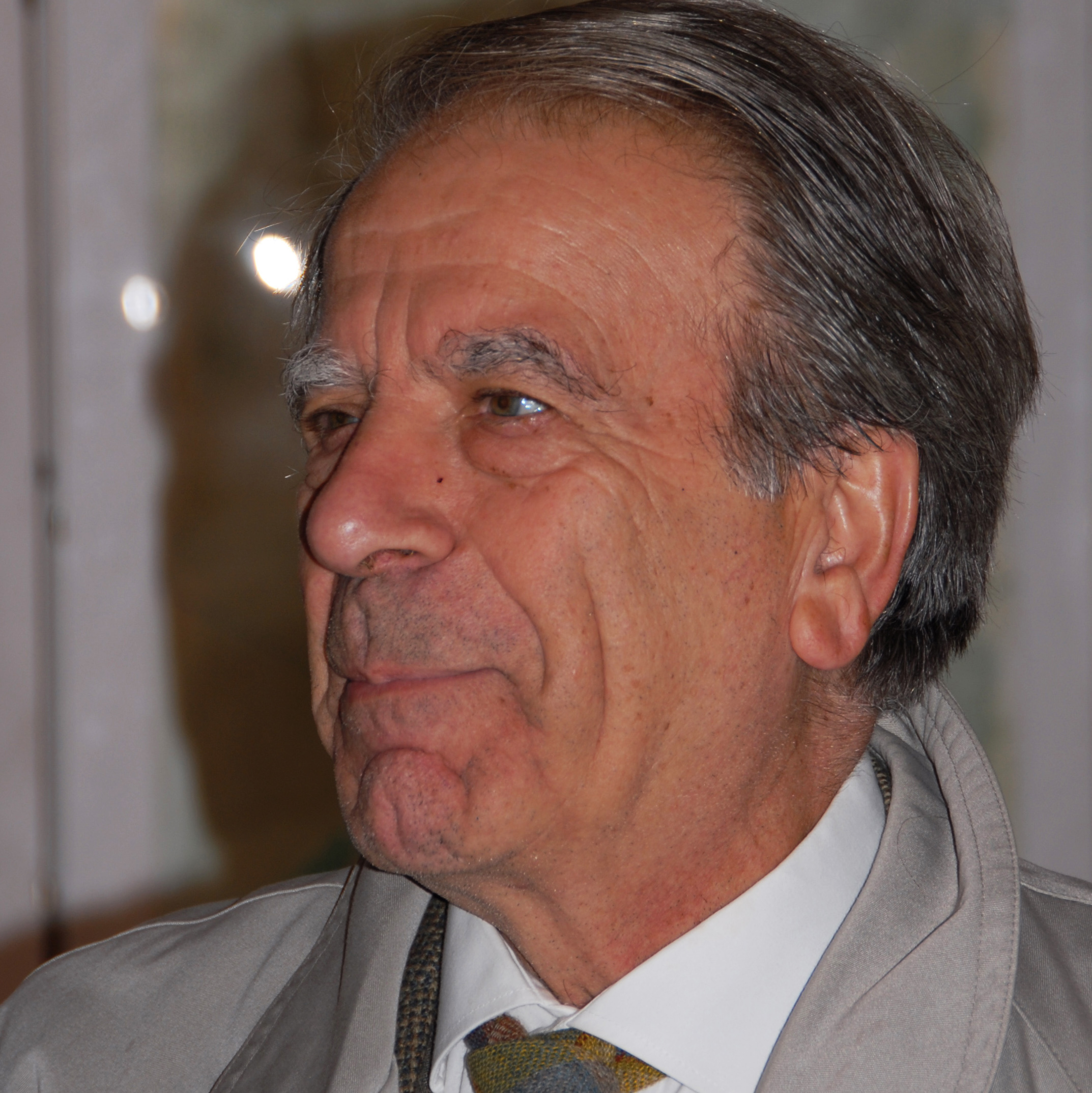 Gianfranco Monaca