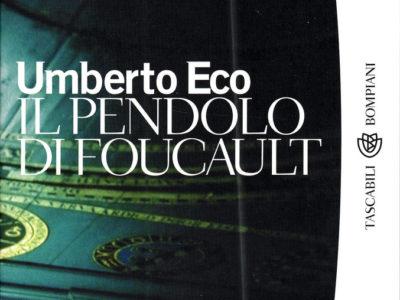 il-pendolo-di-foucault