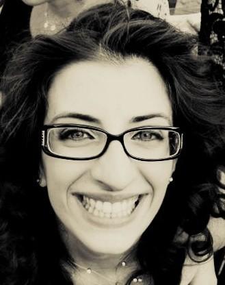 Chiara Bressa