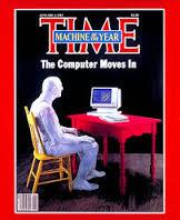 copertina-time-1982