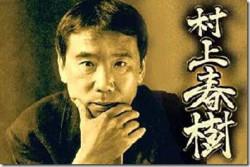https://nictrecinque42.wordpress.com/tag/murakami-haruki/