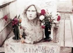jim-morrison-grave