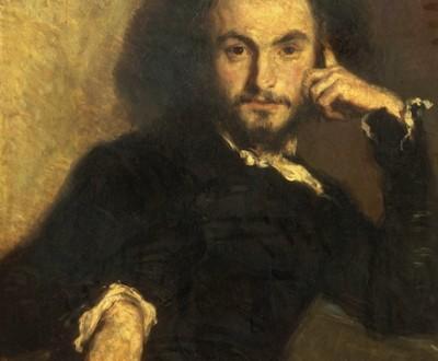 Baudelaire_1844 tratto da Wikipedia