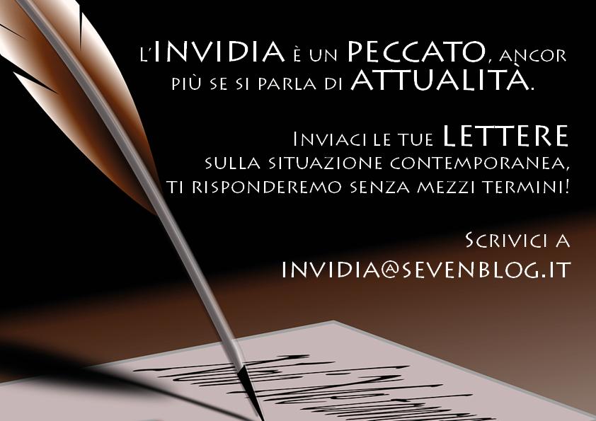 LectorInInvidia