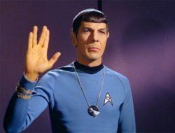 Spock_saluto_vulcaniano