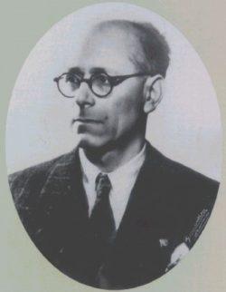 UmbertoTerracini
