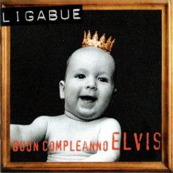 ligabue-buon-compleanno-elvis-555x555