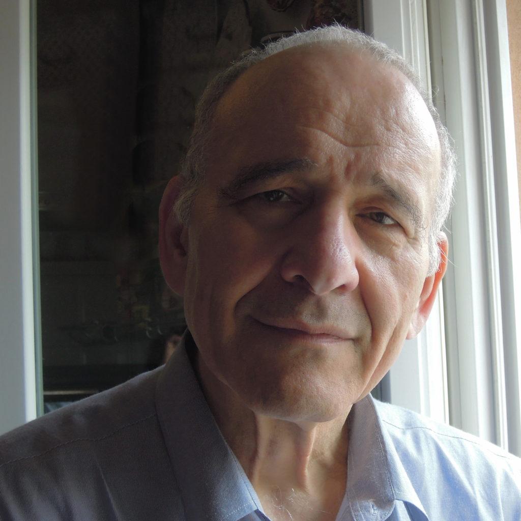 Giovanni Odino