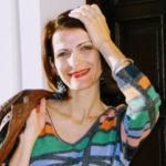 Manuela Capotombolo